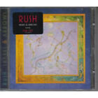 RUSH Snakes And Arrows CD Europe Anthem 2007 13 Track (7567899808)