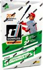 Top Selling Sports Card and Trading Card Hobby Boxes 22