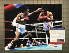 3625926520154040 1 Boxing Photos Signed