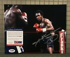 3625926552164040 1 Boxing Photos Signed