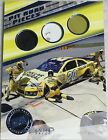 2015 Press Pass Cup Chase Racing Cards 16