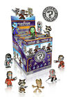 2014 Funko Guardians of the Galaxy Mystery Minis 8