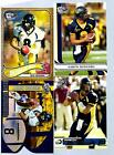 Top 15 Aaron Rodgers Rookie Cards 20