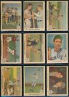 Jim Thorpe Cards and Autograph Guide 11