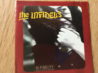 THE INFIDELS ROAD TO HANNA CD NEW SEALED FREE UK POST