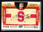 2011-12 SP Authentic Basketball 14