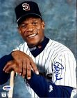 Rickey Henderson Cards, Rookie Card and Autographed Memorabilia Guide 32