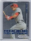 MIKE TROUT 2012 PANINI PRIZM ROOKIE RELEVANCE #RR1