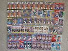1984 Donruss Baseball Cards 11