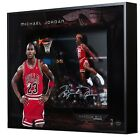 Michael Jordan Card and Memorabilia Buying Guide 50