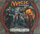 Law of Cards: Cryptozoic Rants Against Wizards of the Coast 7