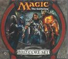 Law of Cards: Cryptozoic Rants Against Wizards of the Coast 8