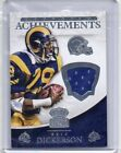 Top 10 Eric Dickerson Football Cards 23