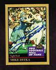 Mike Ditka Cards, Rookie Card and Autographed Memorabilia Guide 17