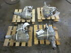1999 Chevrolet Geo Tracker Transfer Case Assembly