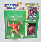 1993 Steve Young San Francisco 49ers Starting Lineup Figure - NOC