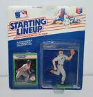 1989 Boston Red Sox Mike Greenwell Starting Lineup Figure - NOC