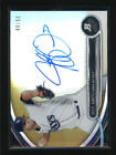 2013 Bowman Platinum Baseball Cards 53