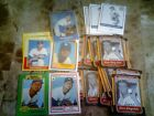 2000 Fleer Greats of the Game Baseball Cards 11