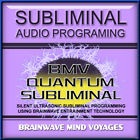 3 SUBLIMINAL NATURAL MALE ENHANCEMENT AID SEXUAL POWER STAMINA BE THE BEST LOVER