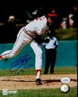 Jim Palmer Cards, Rookie Cards and Autographed Memorabilia Guide 27