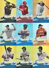 Guide to 2013 Topps Series 1 Baseball Wrapper Redemption and Promotions 15