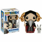 2015 Funko Pop Monty Python and the Holy Grail Vinyl Figures 9