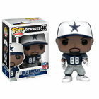 2016 Funko Pop NFL Series 3 Vinyl Figures Guide and Gallery 12