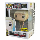 Ultimate Funko Pop Harley Quinn Figures Checklist and Gallery 46