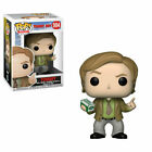 2018 Funko Pop Tommy Boy Vinyl Figures 15