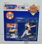 1995 Boston Red Sox Jose Canseco Starting Lineup Figure - NOC
