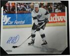 Rob Blake Cards, Rookie Cards and Autographed Memorabilia Guide 36