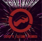 Foreigner-Can't Slow Down (UK IMPORT) CD NEW