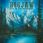 Hogjaw - Rise To The Mountain NEW CD