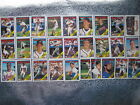 Tom Glavine Cards, Rookie Cards and Autographed Memorabilia Guide 38