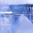 Crossfade-White on Blue (UK IMPORT) CD NEW