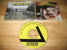 7 Days From Now Sanitary Lunch Music CD Purdue Wisconsin