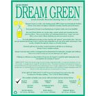 Quilters Dream Craft Green Select Quilt Batting 46 x 36