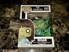 2015 Funko Pop Exorcist Vinyl Figures 18