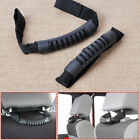 13305.11 Pair Rear Seat Grab Handle Set Fit for JEEP Wrangler 1987-2015