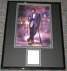 Dave Winfield Cards, Rookie Cards and Autographed Memorabilia Guide 27