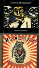 CAPITOL PUNISHMENT - Messiah Complex & Incubus - Light Grenades ~ 2 CD LOT