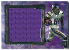 2013 Topps Inception Football Cards 35