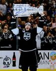 Drew Doughty Cards, Rookie Cards and Autographed Memorabilia Guide 67