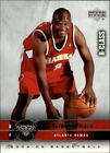 Gary Payton Rookie Cards and Autographed Memorabilia Guide 7