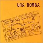 UNA BOMBA CD NEW HIGH PARK RECORDS
