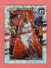 Chris Paul Cards, Rookie Card Guide and Memorabilia Guide 8