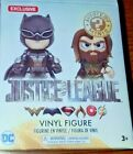 2017 Funko Justice League Mystery Minis 16