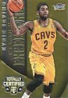 2015 NBA Finals Collecting Guide - Cleveland Cavaliers vs. Golden State Warriors 56