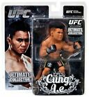 Round 5 MMA Ultimate Collector Figures Guide 103